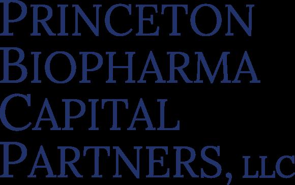 Princeton Biopharma Capital Partners, LLC